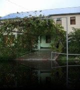 Гостевой дом СИБИРЯЧКА 2
